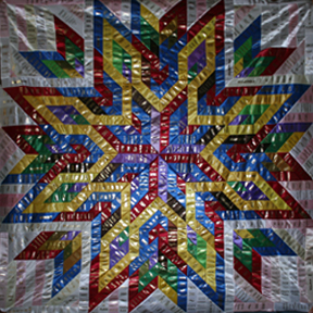 largeribbonquilt